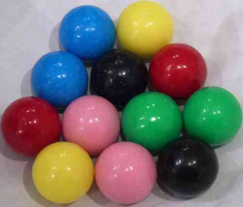 Small Gobstoppers